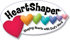 Heartshaper Early Elementary Teacher. Save 10%.